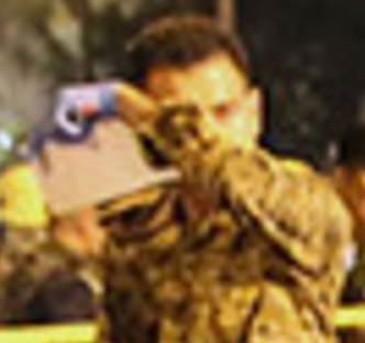 Baghdad-hand.jpg