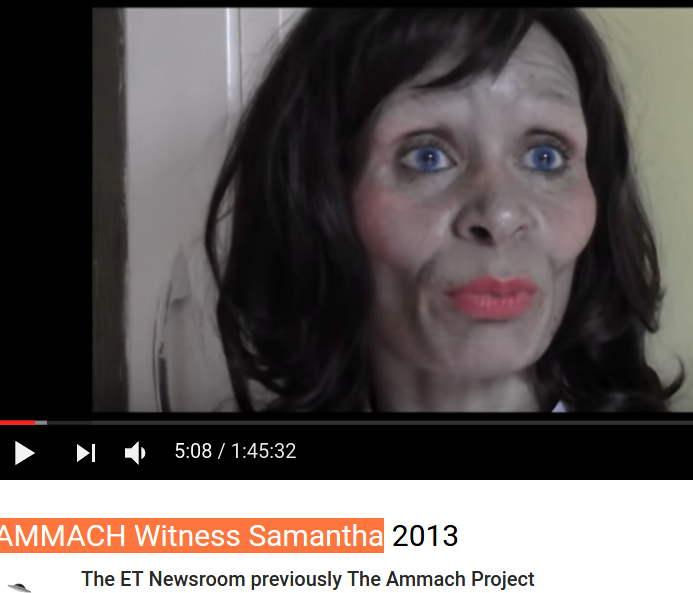 Samantha.jpg