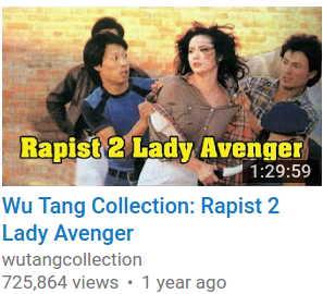 rapist2.jpg